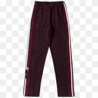 cargo pants donna adidas