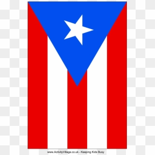 photo regarding Printable Puerto Rican Flag referred to as Free of charge Puerto Rico PNG Illustrations or photos Puerto Rico Clear