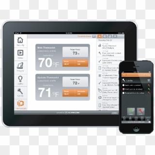 Free Smart Phones PNG Images | Smart Phones Transparent