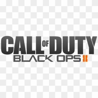 Free Black Ops 2 Logo Png Images Black Ops 2 Logo Transparent Background Download Pinpng