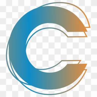 Free Letter C Logo Png Images Letter C Logo Transparent