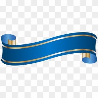 Free Blue Ribbon Banner Png Images Blue Ribbon Banner Transparent Background Download Pinpng