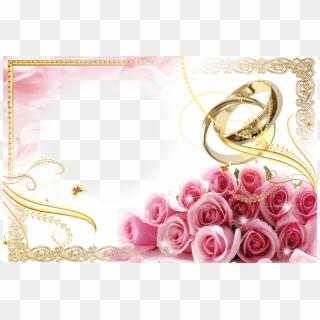Free Wedding Anniversary Frame Png Images Wedding Anniversary Frame Transparent Background Download Pinpng