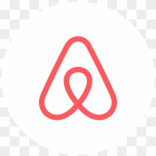 Free Airbnb Png Images Airbnb Transparent Background Download