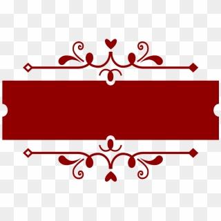 Free Wedding Banner Png Images Wedding Banner Transparent Background Download Pinpng
