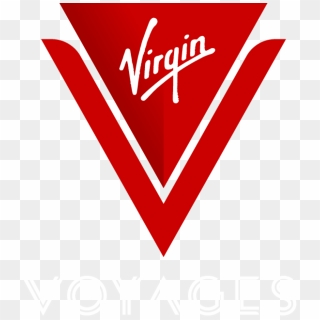 Virgin Mojito Smoothie Hd Png Download 876x876 6251135 Pinpng