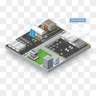 Free Keg Png Images Keg Transparent Background Download Pinpng