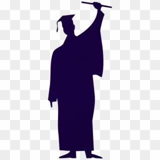 Free Graduation Cap Vector PNG Images | Graduation Cap
