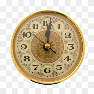 Free Clock PNG Images   Clock Transparent Background