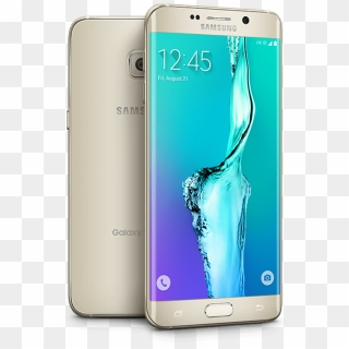 Free Samsung Galaxy S6 PNG Images | Samsung Galaxy S6 Transparent