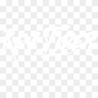 Free Thunder PNG Images | Thunder Transparent Background