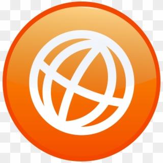 Free Internet Globe Png Images Internet Globe Transparent Background Download Pinpng