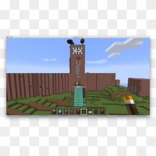 Free Minecraft Door PNG Images | Minecraft Door Transparent