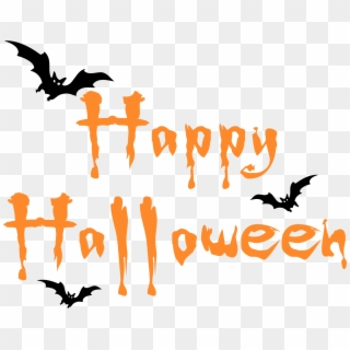 Free Free Halloween Png Images Free Halloween Transparent