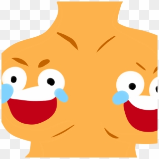 Free Laughing Emoji Transparent PNG Images | Laughing Emoji