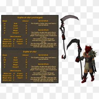 Free Runescape Gnome PNG Images | Runescape Gnome