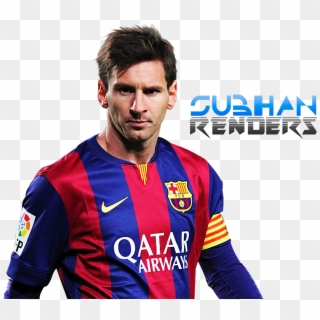 Free Lionel Messi PNG Images | Lionel Messi Transparent