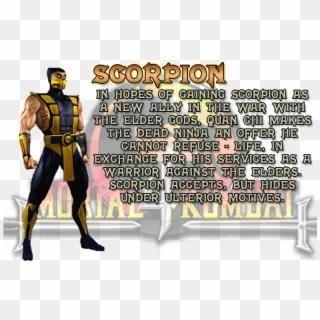 Free Scorpion Png Images Scorpion Transparent Background
