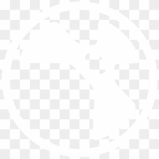 Free Nuke PNG Images | Nuke Transparent Background Download