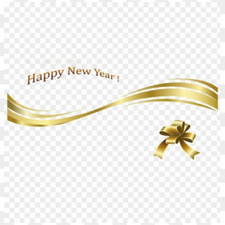 Happy New Year Png Images 59