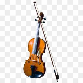 Free Violin PNG Images | Violin Transparent Background