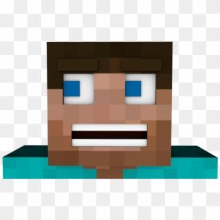 Free Minecraft Skins Png Images Minecraft Skins Transparent Background Download Pinpng