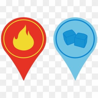 Free Fire Icon Png Images Fire Icon Transparent Background
