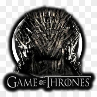 Free Game Of Thrones Png Images Game Of Thrones