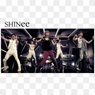 Free Shinee Logo PNG Images | Shinee Logo Transparent