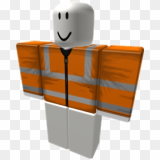 Top 12 Oof Song Roblox - Gorgeous Tiny