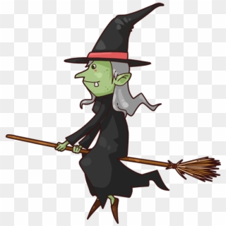 Free Witch Broom Png Images Witch Broom Transparent Background Download Pinpng