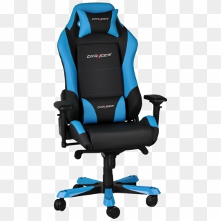 Fabulous Free Dxracer Png Images Dxracer Transparent Background Forskolin Free Trial Chair Design Images Forskolin Free Trialorg
