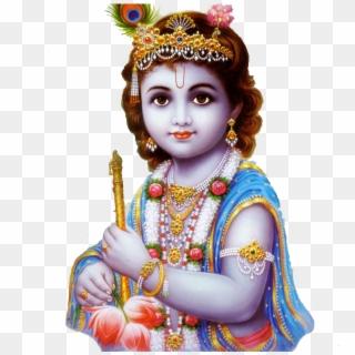 Free Krishna Png Images Krishna Transparent Background Download Pinpng