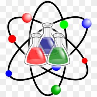 Free Science Png Images Science Transparent Background Download Pinpng