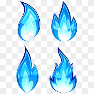 Free Flame Art Png Images Flame Art Transparent Background