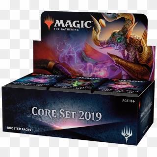 Free Magic Box PNG Images | Magic Box Transparent Background