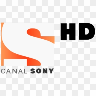 Image Sony Hd Logopng Logopedia The Logo And Sony Hd Logo Png Transparent Png 1280x704 505597 Pinpng