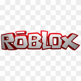 Maplestick On Twitter Roblox Logo Png Transparent Png
