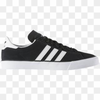 Grijze Adidas Sneakers Superstar Dames - Adidas Campus ...