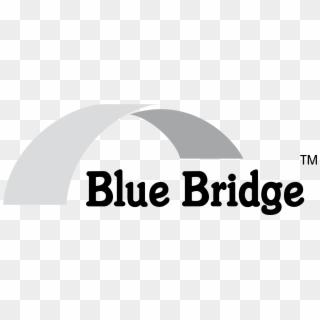 Free Bridge Vector PNG Images | Bridge Vector Transparent