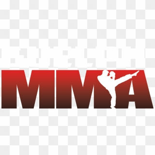 Free Mma Png Images Mma Transparent Background Download Pinpng