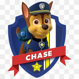 Free Paw Patrol Characters Png Images Paw Patrol Characters