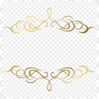 Free Swirl Without Background PNG Images | Swirl Without
