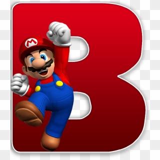 Free Mario PNG Images | Mario Transparent Background