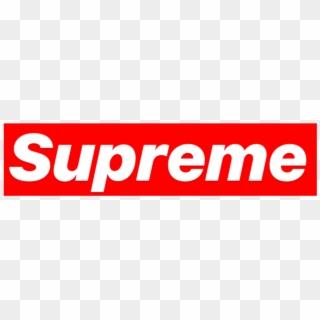 Free Supreme Logo Png Images Supreme Logo Transparent Background Download Pinpng