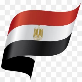 Flag Of Egypt علم مصر كليب ارت Hd Png Download 675x708 2476729 Pinpng