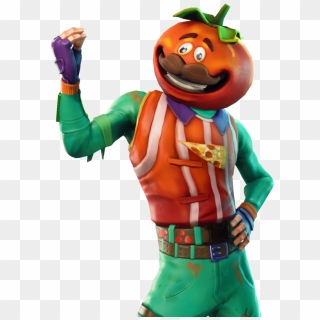 Fortnite Christmas Background Png.Free Fortnite Character Png Images Fortnite Character