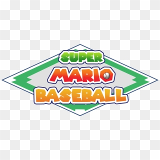 Free Mario 64 PNG Images   Mario 64 Transparent Background