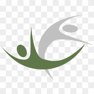 Psg Lgd Logo Emblem Hd Png Download 532x600 775047 Pinpng