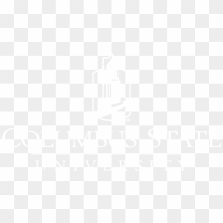 Youtube Png White
